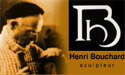 Henri Bouchard, sculptor 1875 - 1960
